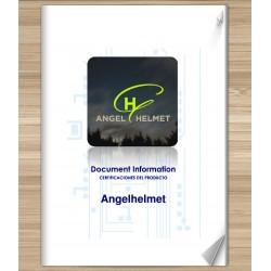 Certificaciones Angelhelmet