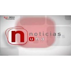 AVANCE CNH NOTICIAS   15-02-12