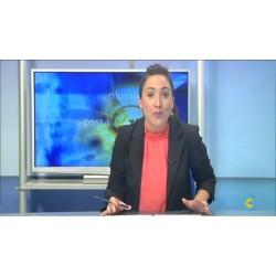 NOTICIAS CANAL COSTA 31-08-12
