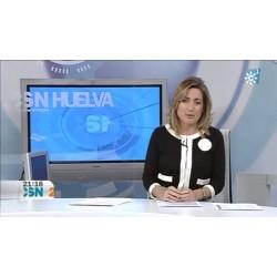 NOTICIAS CANAL SUR 2  12-01-12