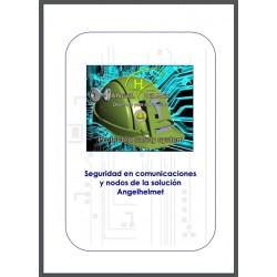 Seguridad comunicaciones AH