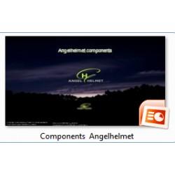 Presentation PPS Angelhelmet