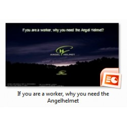 If you are  a worker, why AH? .ppt
