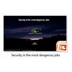 Security in the most dangerous jobs.pps Eng.