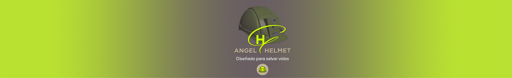 DISCOVER the ANGELHELMET solution, video presentation